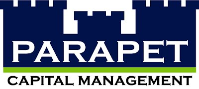 Parapet Capital Management Logo